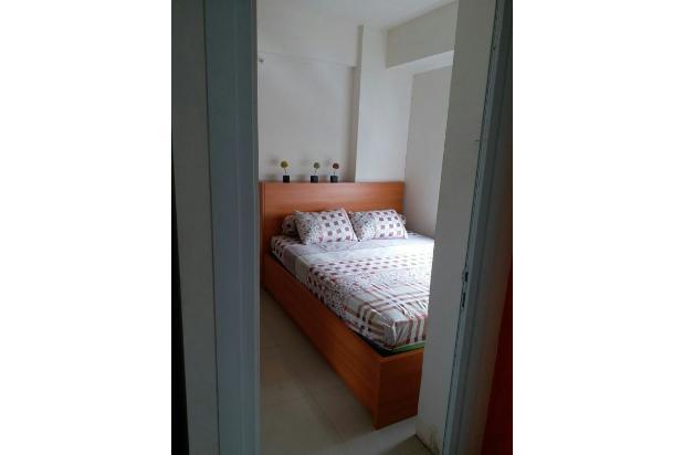 Rp4,5jt Apartemen Dijual