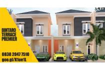 Bintaro Terrace Premier