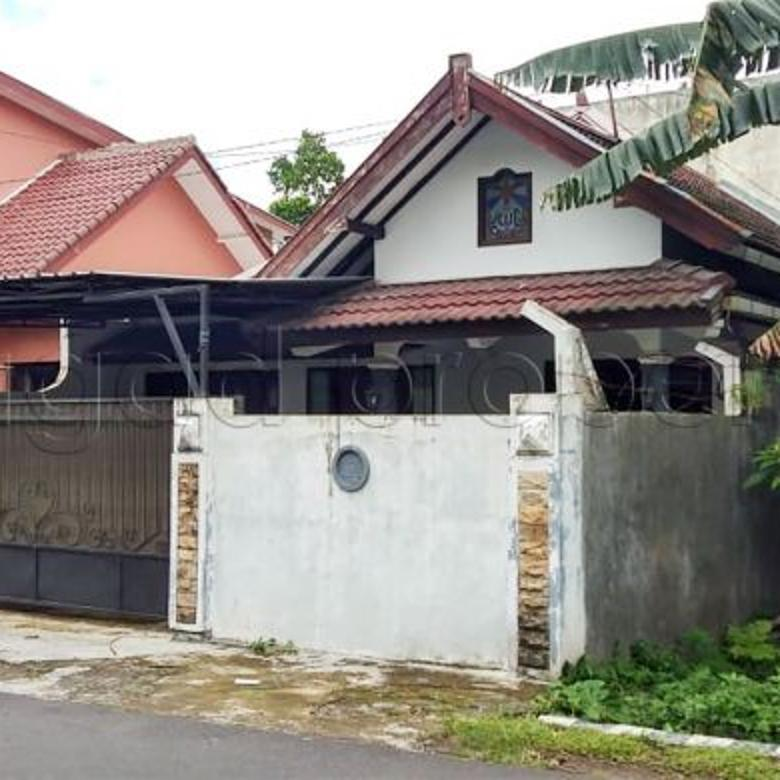 Rumah kost dijual di yogyakarta ( YO 205 )