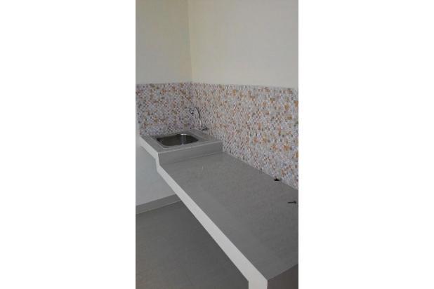 KPR DP 25 Jt Membuat Anda Gampang Beli Rumah 16226300