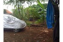 Tanah Komersial Jl.Narogong Raya setelah Pasar .....Harga Spesial .. Jual B