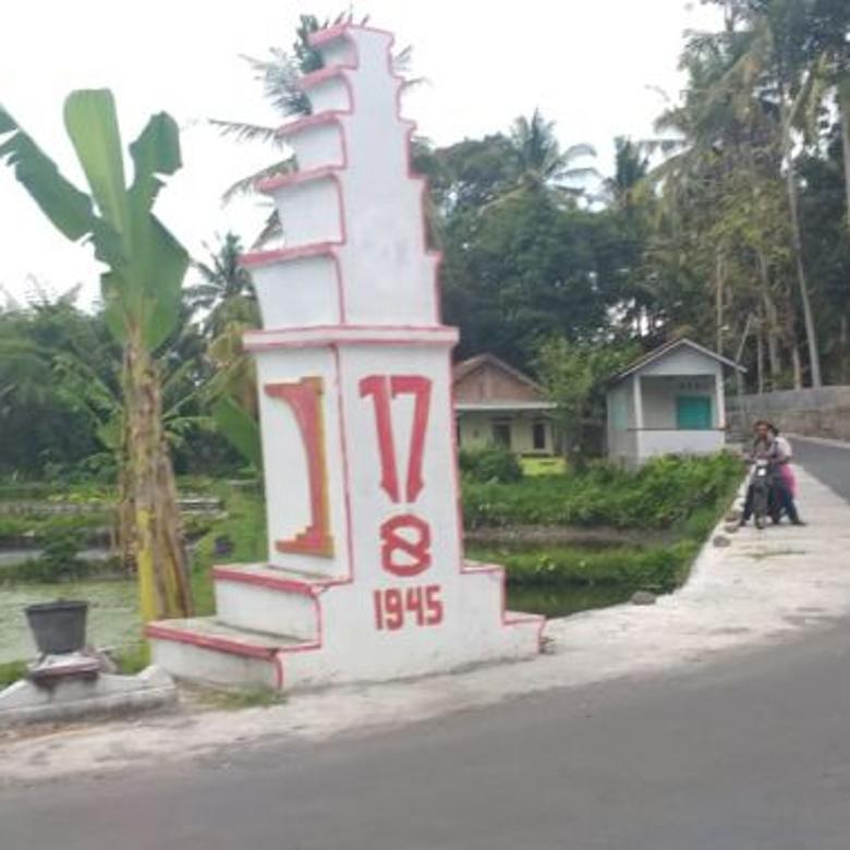 Tanah-Sleman-2