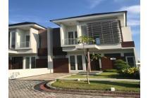 The New Project Safira Juanda Resort