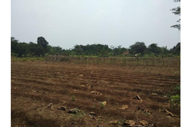 Kaveling Setu Bekasi, Strategis: Akan Ada Akses Tol Setu 13425043
