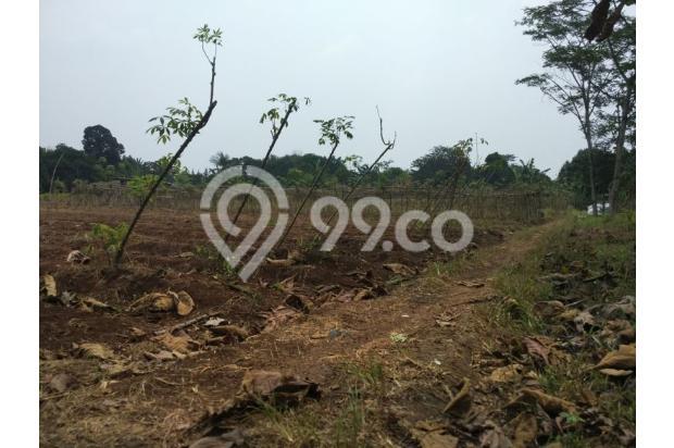 Kaveling Setu Bekasi, Strategis: Akan Ada Akses Tol Setu 13425046
