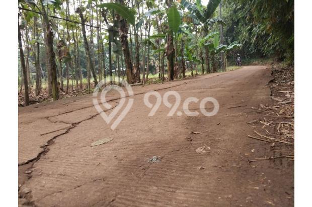 Kaveling Setu Bekasi, Strategis: Akan Ada Akses Tol Setu 13425047