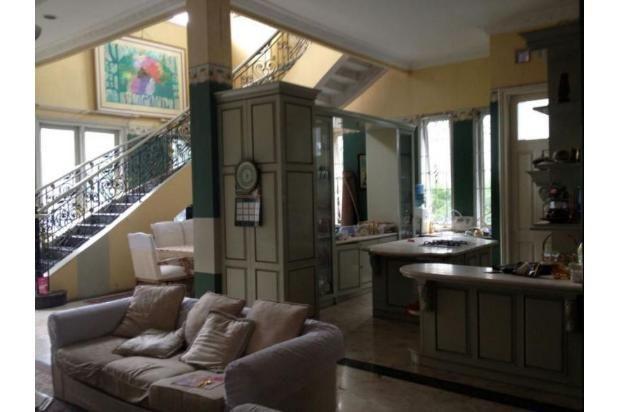 Rumah Mewah Setraduta Bandung 16844086
