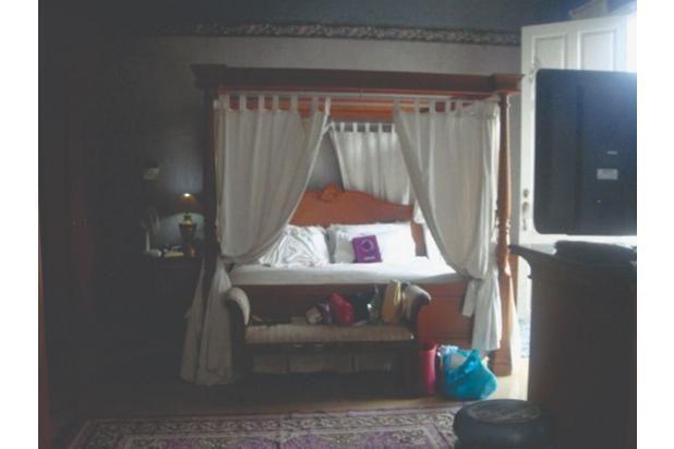 Rumah Mewah Setraduta Bandung 16844113