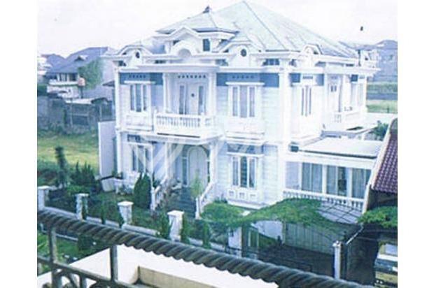 Rumah Mewah Setraduta Bandung 16844118