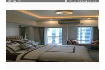 Apartemen Orchad 3.5Jt/ Bulan SuperMall Mansion Termewah