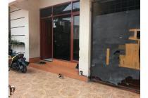 Ancol Timur,Bandung, Bisa KPR, Cocok u/Rumah Tinggal, 172mtr, Hrg 1,3M