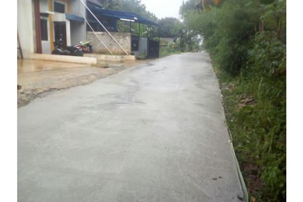 Kami Transaksikan Tanah Matang SHM-IMB: Green Melati Duren seribu 15036908