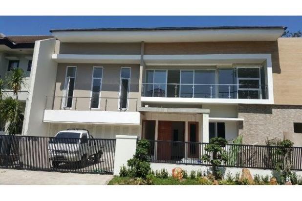 Rumah Pakuwon City NEW GRESS MINIMALIS 12272517