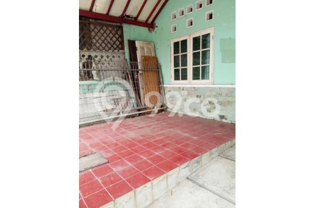 Rumah di kemang pratama bekasi 16521630