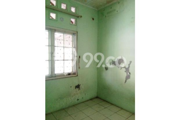 Rumah di kemang pratama bekasi 16521633