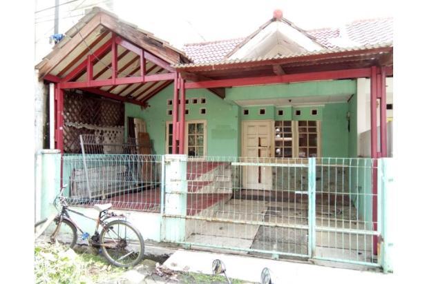 Rumah di kemang pratama bekasi 16521634