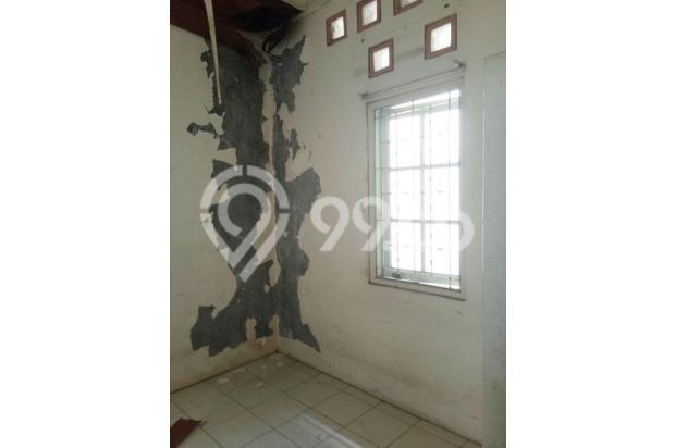 Rumah di kemang pratama bekasi 16521636