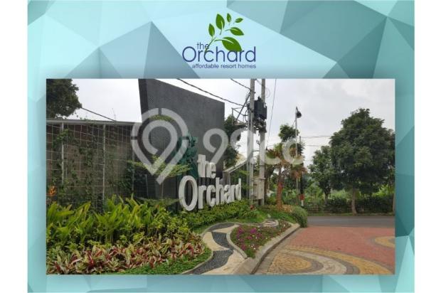 Rumah Terjamin Legalitasnya Hanya di Orchard 14371207