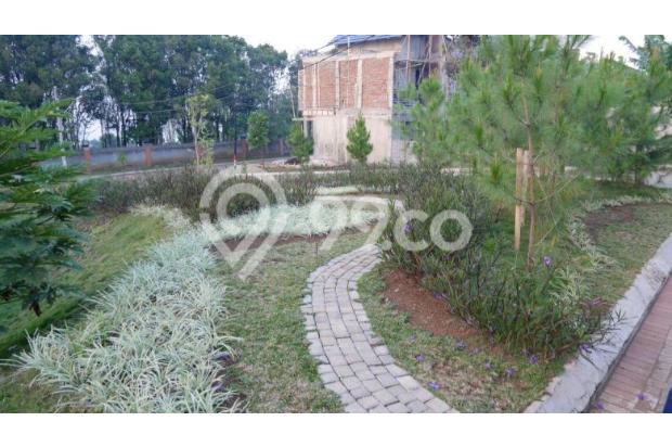 Rumah Terjamin Legalitasnya Hanya di Orchard 14371216