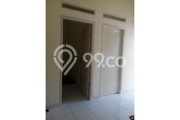 Rumah Dijual Pancoran Mas Depok Bisa KPR DP Suka-suka 10835072