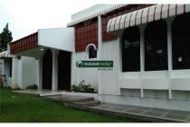 Rumah Besar Cocok untuk Kantor or Tinggal Setrasari Bandung