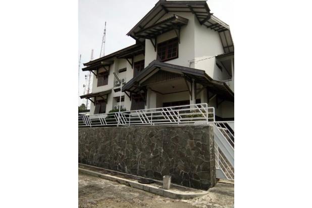 rumah menawan bukit sari