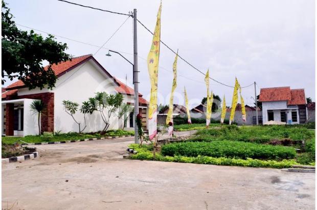 Rumah Mewah Dan Murah Tanpa Dp Dan Berhadiah Di Lampung