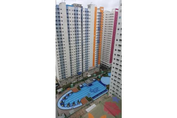 Rp69,3mily/bln Apartemen Disewa