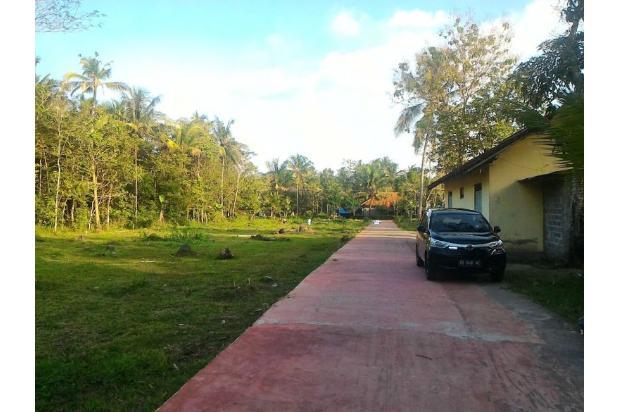 Miliki Kesempatan Beli Tanah Kredit Bank, Kulonprogo: Ada 18 Bidang SHM 16049169