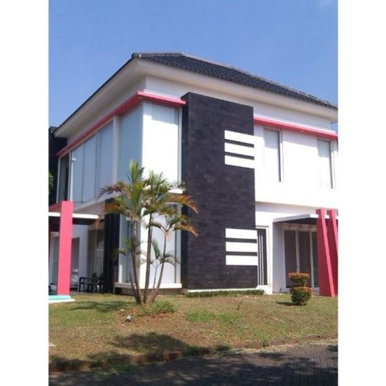 Rumah Dijual Di Graha Estetika Banyumanik Semarang - Muat ...