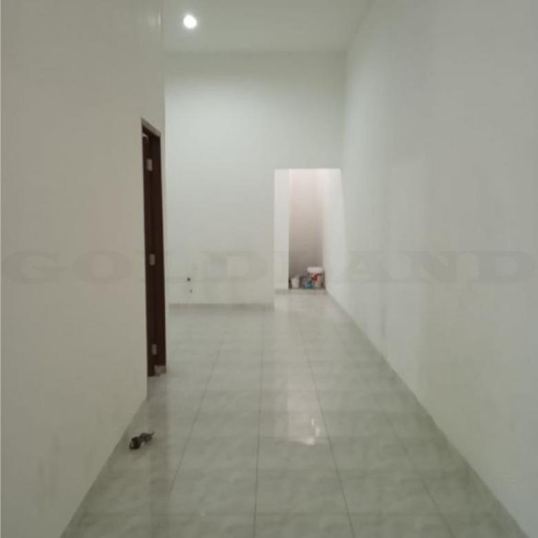 KODE :11235(Pp) Rumah Tangerang, Luas 7x22 Meter