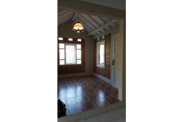 Rumah siap huni perum duta harapan ( A464 ) 16225169