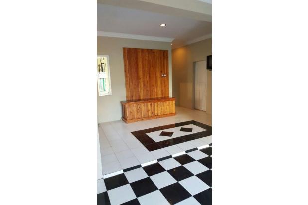 Rumah siap huni perum duta harapan ( A464 ) 16225170