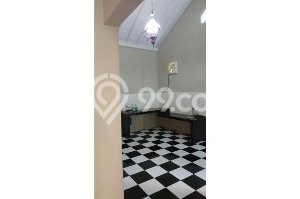 Rumah siap huni perum duta harapan ( A464 ) 16225171