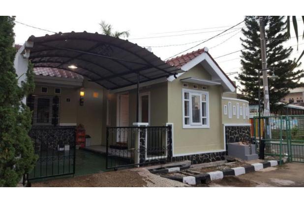 Rumah siap huni perum duta harapan ( A464 ) 16225173