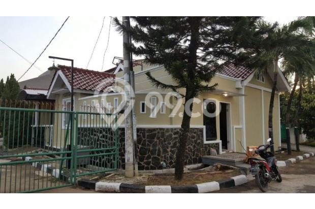 Rumah siap huni perum duta harapan ( A464 ) 16225172