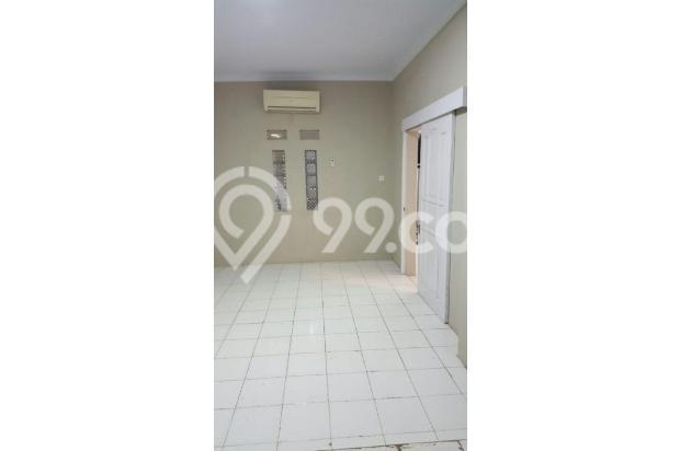 Rumah siap huni perum duta harapan ( A464 ) 16225174