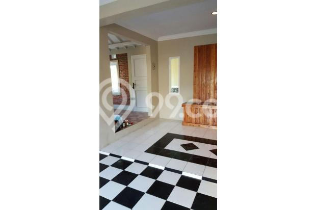 Rumah siap huni perum duta harapan ( A464 ) 16225175