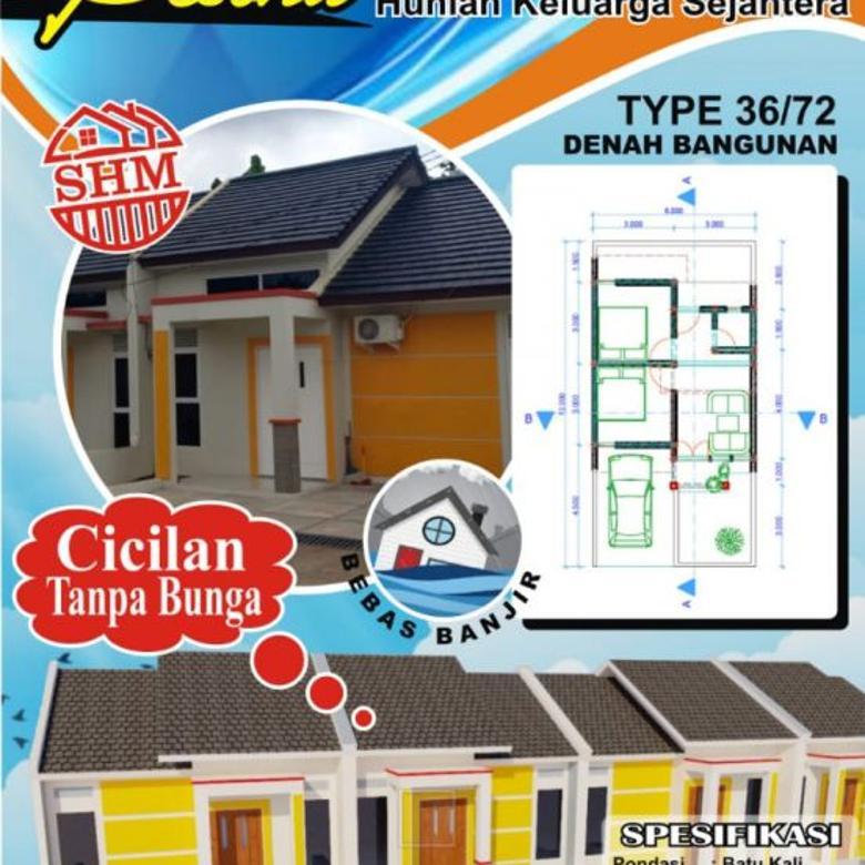 Rumah-Pati-1