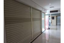 2 Ruang Usaha Gandeng Pasarbaru Square Bandung Sangat Strategis
