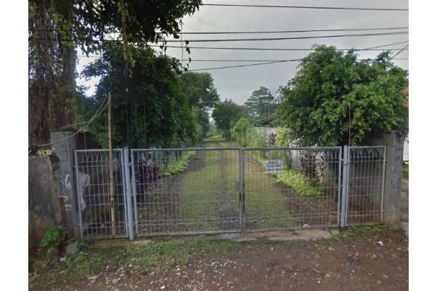Rp260mily Tanah Dijual