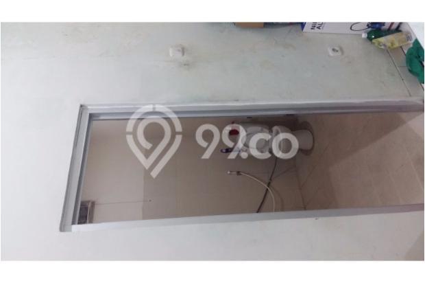 dijual Carwash masih operasional di cimone tangerang 6818399