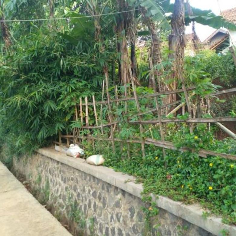 jual tanah murah tanjung sari Sumedang 450m