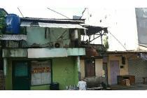 Dijual Tanah Di Sabeni Raya Jakarta Pusat