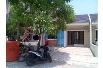 "Rumah Siap Huni Berlokasikan Di Harapan Mulya ""A099"""