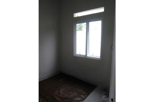 Rp34,2mily Rumah Dijual