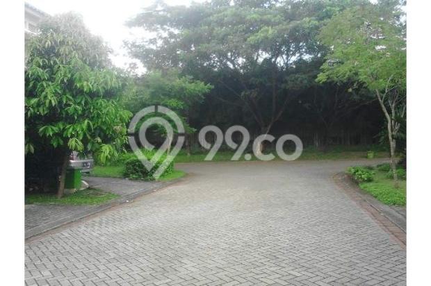 Dijual Rumah Strategis di Residence One Blue Safir BSD Tangerang 12397187