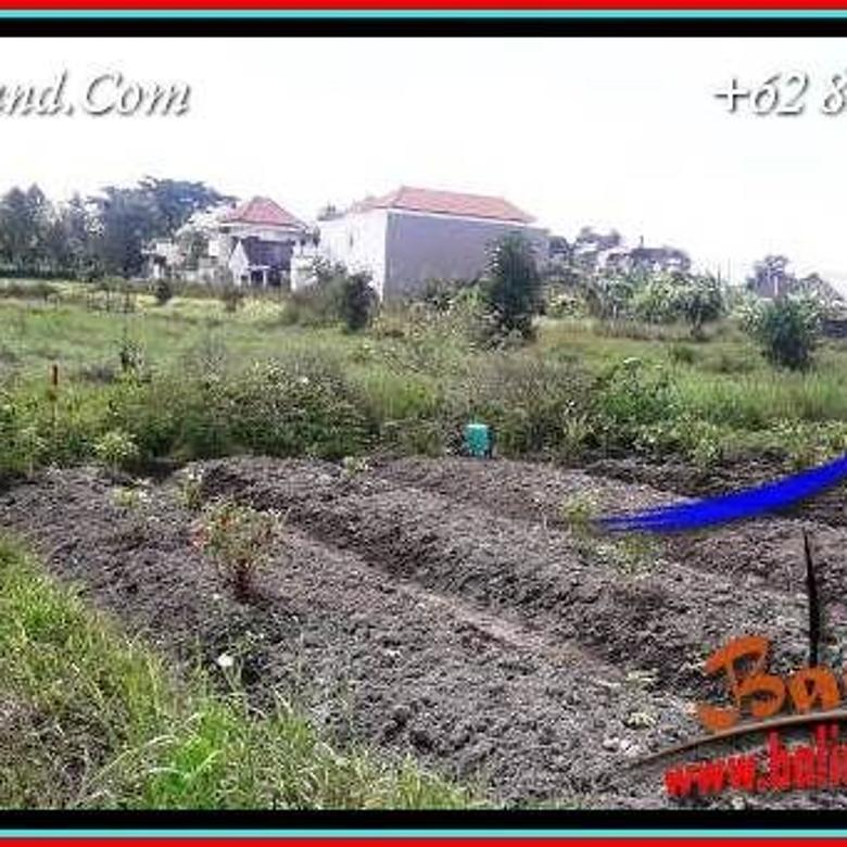 Tanah-Gianyar-1