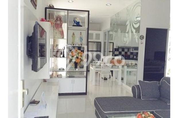 Rumah 2KAV Di BNR ( Bogor Nirwana Residences ) 13960765