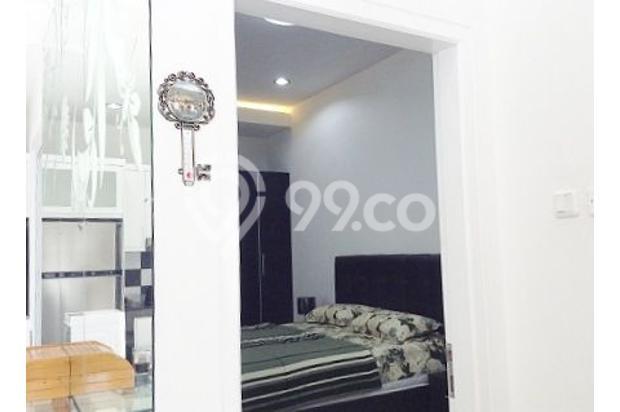 Rumah 2KAV Di BNR ( Bogor Nirwana Residences ) 13960767